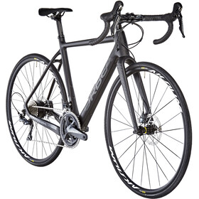 ORBEA Gain M20 black/grey